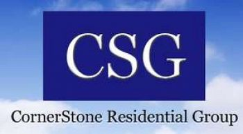 The Cornerstone Group