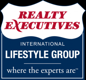 Realty Executives Lifestyles Group