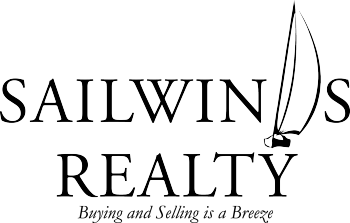 Sailwinds Realty