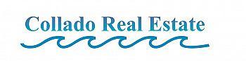 Collado Real Estate