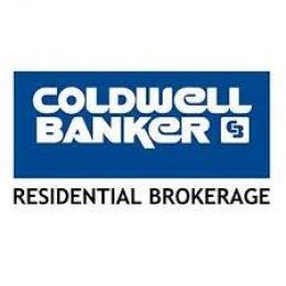 Coldwell Banker Carolinas
