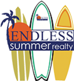 Endless Summer Realty