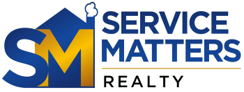 Service Matters Realty