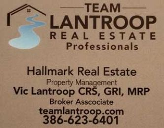 Hallmark Real Estate of  Lake City, Inc.
