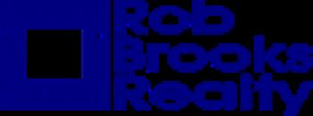 Rob Brooks Realty