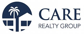 Care Realty Group