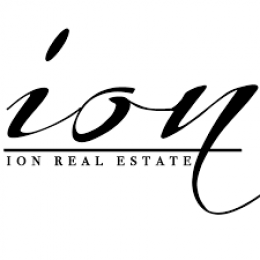 Ion Realty