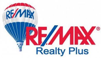 RE/MAX Realty PLus II