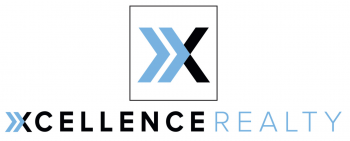 Xcellence Realty