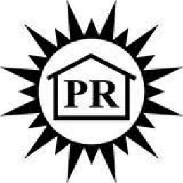 Platinum Realty International Inc