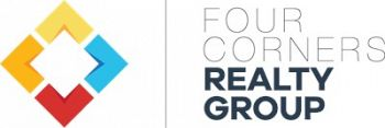 Four Corners Realty Group, LLC