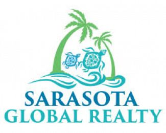 Sarasota Global Realty