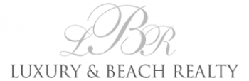 Luxury & Beach Realty Inc
