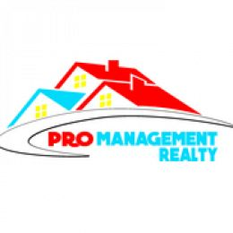 ProManagement Realty