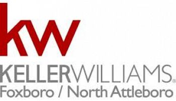 Keller Williams - Foxboro/North Attleboro