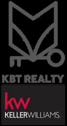 KBT Realty