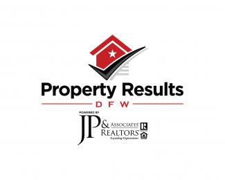 JP & Associates Realtors Southlake