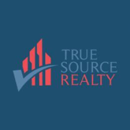 True Source Realty