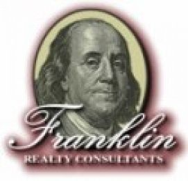 Franklin Realty Consultants