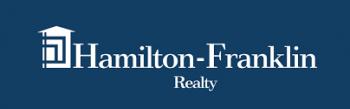 Hamilton-Franklin Realty Llc