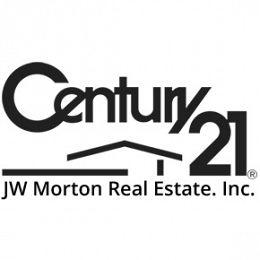 Century 21, J.W. Morton