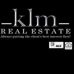 Klm Real Estate