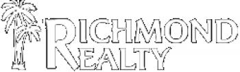 Richmond Realty