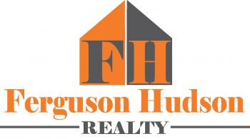 Ferguson Hudson Realty