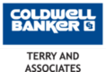 Coldwell Banker  Terry & Associates