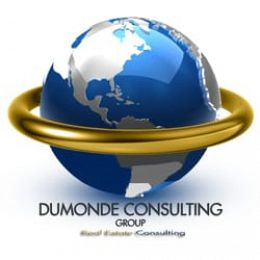 Dumonde Consulting Group