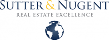 Sutter & Nugent Real Estate Excellence