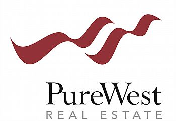 PureWest Real Estate