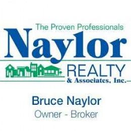 Naylor Realty & Associates Inc