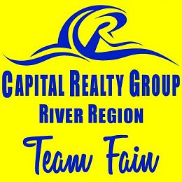 Capital Realty Group River Region
