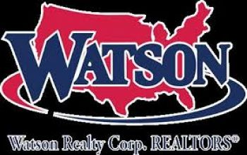 Watson Realty Corp. Orlando SW