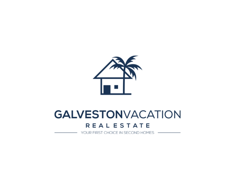Galveston Vacation Real Estate