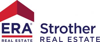 ERA Strother Real Estate