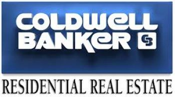 Coldwell Banker Residential Real Estate - South Tampa