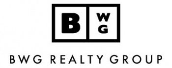 BWG Realty