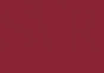 SVR Realty LLC