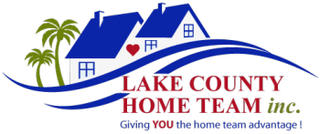 Lake County Home Team Inc