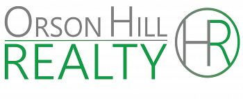 Orson Hill Realty Evergreen