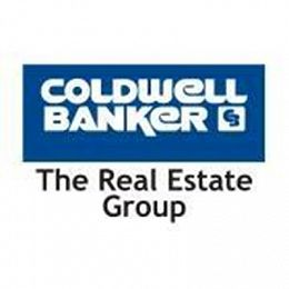 Coldwell Banker The Real Estate Group - Aurora