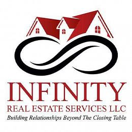 Infinity Real Estate Services LLC