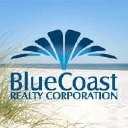 BlueCoast Realty Corporation