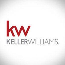Keller Williams Baxter Village