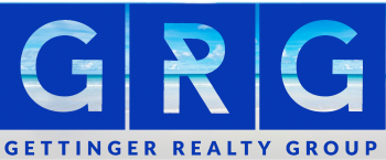 Gettinger Realty Group