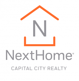 NextHome Captial City Realty