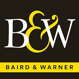 Baird & Warner Naperville