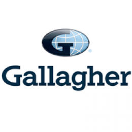 Gallagher & Company
